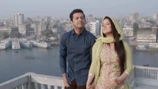 Amar Golpe Tumi   Tahsan   Mithila   Urmila   Mizanur Aryan   Sajid Sarker  Bangla New Songs Full