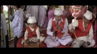 Marathi Movie - Shubhmangal Savadhan  - 6/15 - English Subtitles - Ashok Saraf & Reema Lagoo