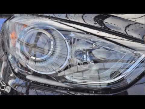Hyundai iX 35 2.0 Comfort 4WD – 26551 – AUTO KUNZ AG – NEUWAGEN