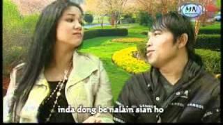 download lagu Lagu Tapsel Madina Panti Padang Lawas  Judul Gara gratis