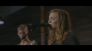 Download Lagu Praise You Forever (Spontaneous) - UPPERROOM Gratis STAFABAND