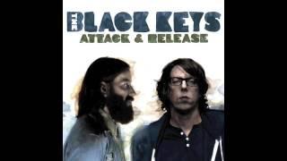 Watch Black Keys Oceans And Streams video