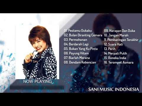 Neneng Anjarwati - Kompilasi Lagu Terbaik