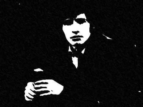 Tim Buckley - Hallucinations
