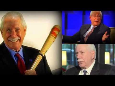 "Former Senator Mike Gravel | ""A true American?"" | #Politics, #News, #WorldNews"