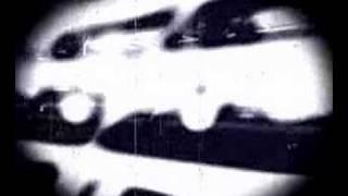 Otto Dix - Усталость металла