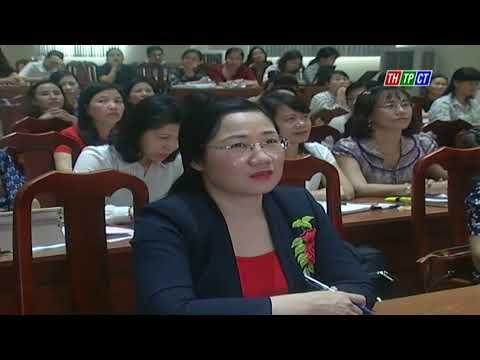 Năm 2018, Phong Điền giảm được 351 hộ nghèo