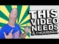 This video needs a thumbnail! (YIAY #354) MP3