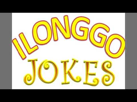 Ilonggo Jokes