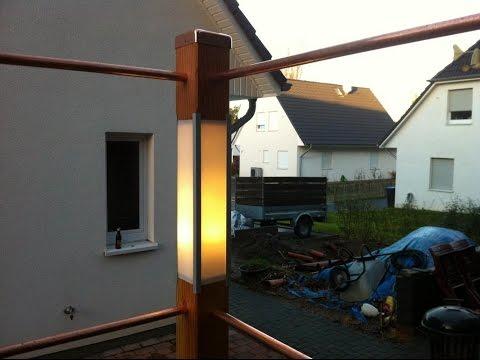 Lampenschirm Selber Machen | Lampe Selber Bauen | Lampenschirm ...