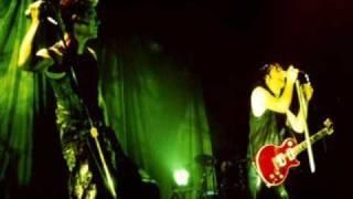 David Bowie - Andy Warhol (Live)