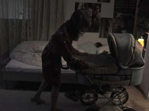 Откуда берутся дети в спальне?
