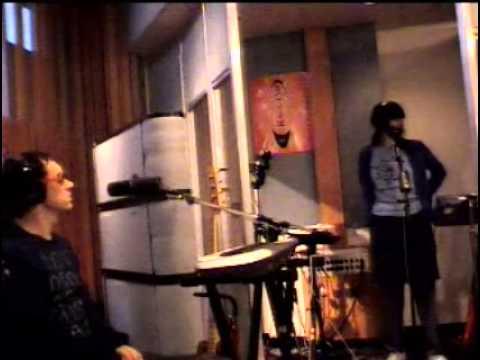 Broadcast - Live KCRW 25/01/2006