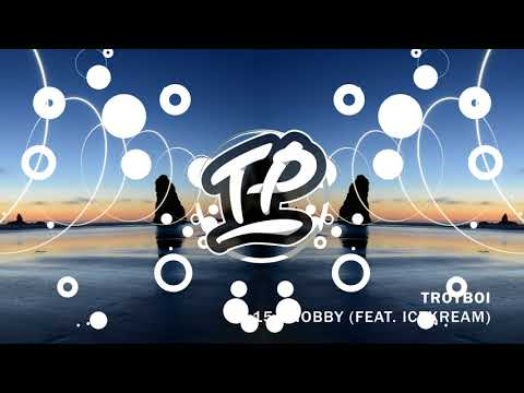 TroyBoi - Snobby (feat. icekream)