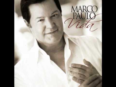Marco Paulo-Lágrimas de amor (Lagrimas de amor)