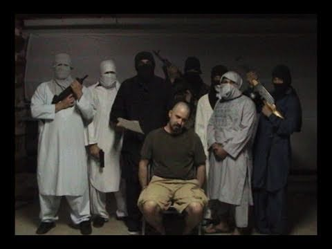 Leaked Bin Laden s Compound footage. (Exclusive 2011)