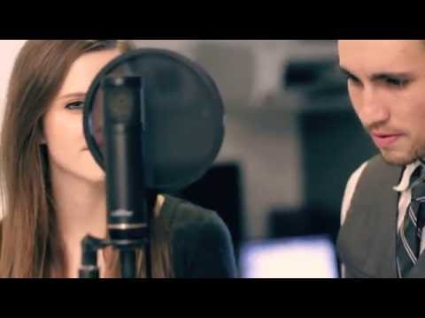 The One That Got Away - Katy Perry (Cover by Tiffany Alvord & Chester See) Music Videos
