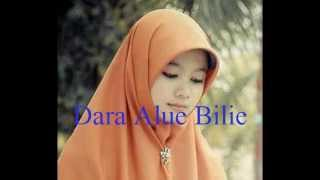Download Lagu Dara Alue Bilie - Said Azmi Gratis STAFABAND