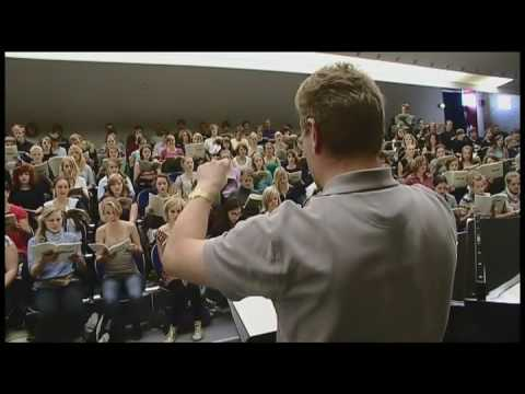 Sankt Annæ Gymnasium Introvideo