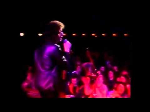 Bob Dylan - Pressing On