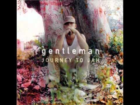Gentleman - Man Of My Own