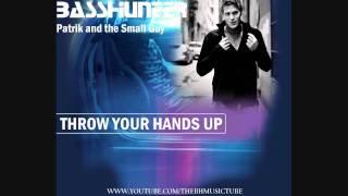 Watch Basshunter Throw Your Hands Up basshunter Remix video