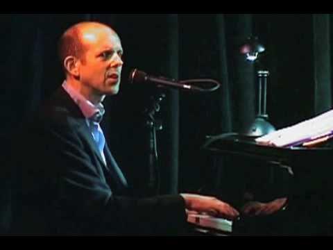 Jeff Blumenkrantz - The Core of Ponte