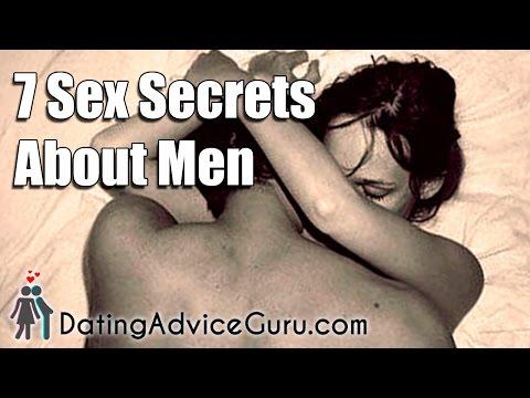 Free Sex Tips Videos 94