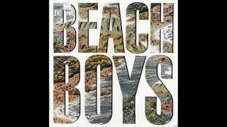 Watch Beach Boys Passing Friend video