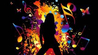 Download Lagu Magyar retro disco mix Gratis STAFABAND