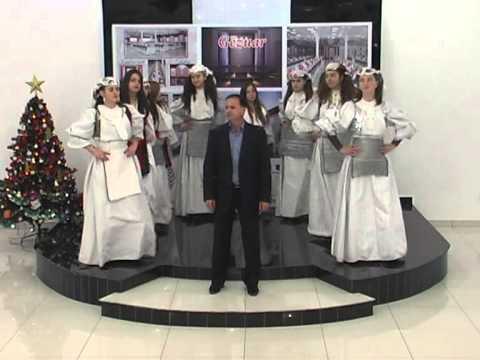 Naser Lutfiu 2013 Kurë kam çenë nji her ma i ri.mpg