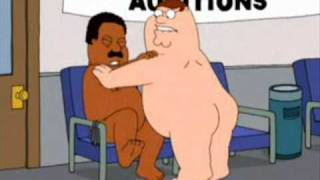 page 2 of  ments on peter griffin gets naked   youtube