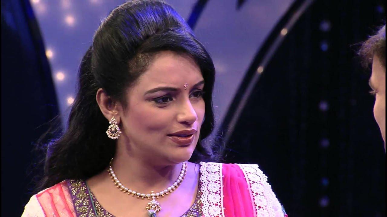 Veruthe Alla Bharya Season 2 I Episode 25 - Part 1 I Mazhavil Manorama