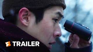Parasite Trailer #2 (2019) | Movieclips Indie