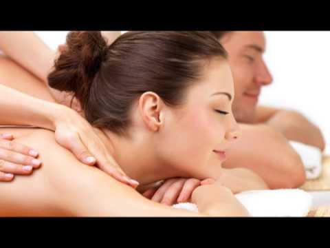 seksi k massage video lingam
