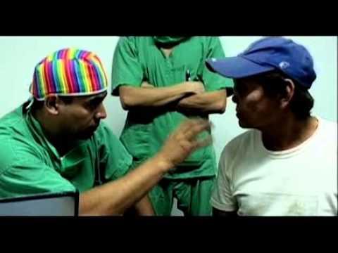 Residentes - Cirugías plásticas en Tartagal