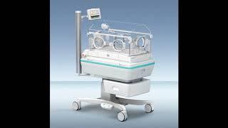 Jual+Infant+Incubator+Atom By Mega Medika Jaya
