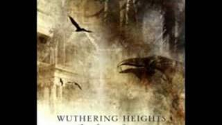 Watch Wuthering Heights Midnight Song video