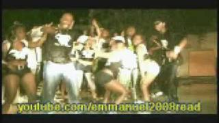 Rap In Family Kanaval 2009