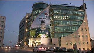 Gazze Ve Batı Şeria 3G Ile Tanışıyor