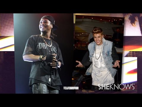 Lupe Fiasco Compares Justin Bieber to Donald Sterling, Only Racister - The Buzz