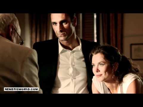 Трейлер Хранители сокровищ / Treasure Guards (2011) HD
