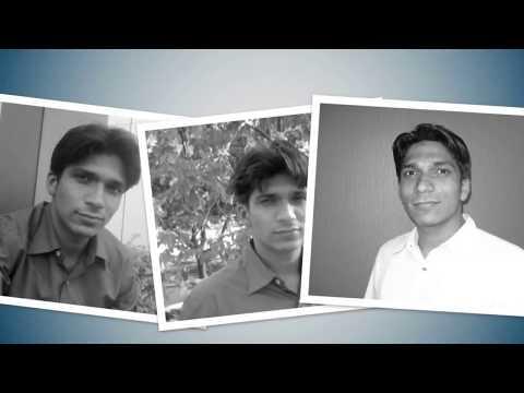 Meri Aankhon Mein Mohbbat Ke Manjar Hai Hindi....[ Kavita-sangrah] video