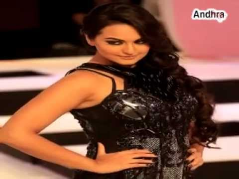 Sonakshi Sinha Fat Pics video
