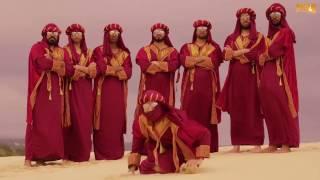 download lagu Na Ja – Pav Dharia Mp3   Mp4 gratis