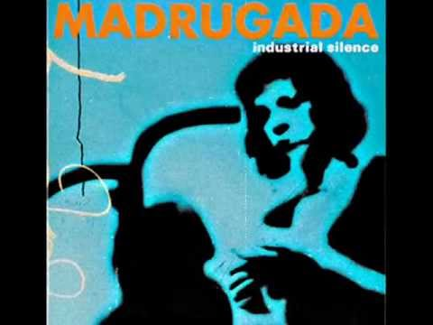 Madrugada - Vocal