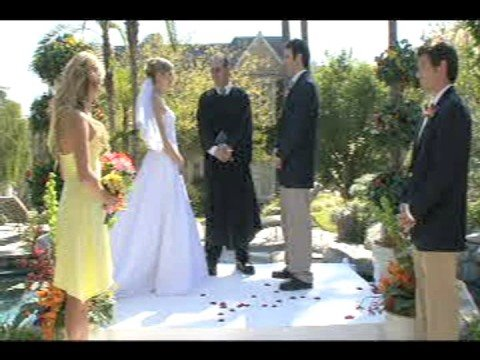 My Clumsy Best Man Ruins Our Wedding - THE ORIGINAL