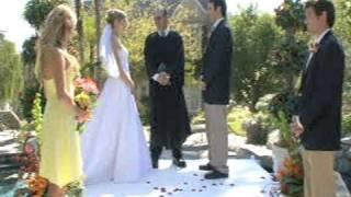 Egy félresikerült esküvő
