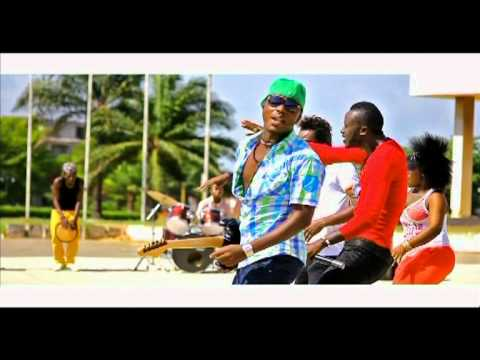 Toofan Feat Dj Mohab-la Grippe Cc video