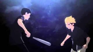 Ajin - Episode 2